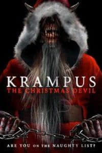 Krampus The Christmas Devil | Bmovies