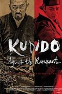 Kundo: Age Of The Rampant | Bmovies