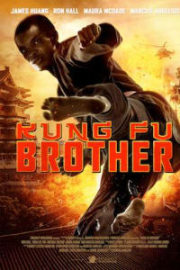Kung Fu Brother | Bmovies