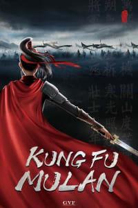 Kung Fu Mulan | Watch Movies Online