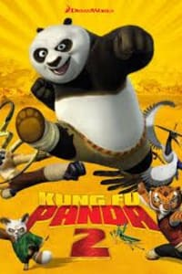 Kung Fu Panda 2 | Watch Movies Online
