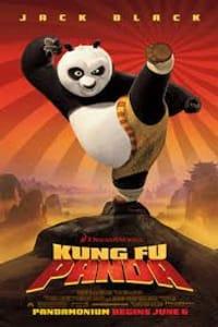 Kung Fu Panda | Bmovies