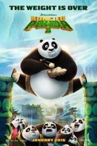 Kung Fu Panda 3   Bmovies