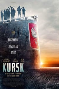 Kursk | Watch Movies Online