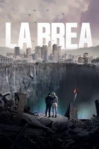 La Brea - Season 1 | Bmovies