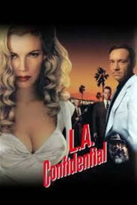 L.a Confidential | Watch Movies Online