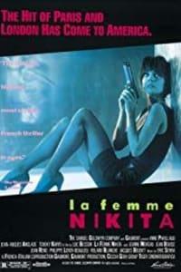 La Femme Nikita | Bmovies