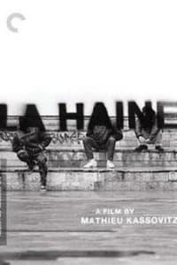 La Haine | Bmovies