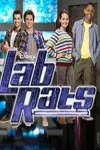 Lab Rats - Season 1   Bmovies