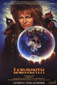 Labyrinth | Bmovies