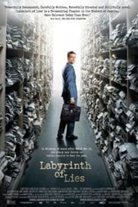 Labyrinth of Lies | Watch Movies Online