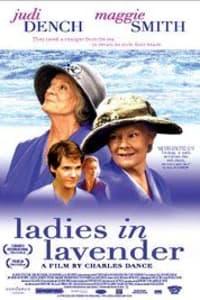 Ladies in Lavender | Bmovies