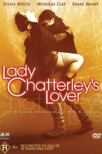 Lady Chatterley's Lover (1981) | Bmovies