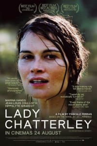 Lady Chatterley's Lover (2015)   Bmovies