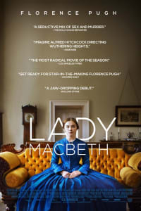 Lady Macbeth | Bmovies
