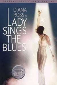 Lady Sings the Blues | Bmovies