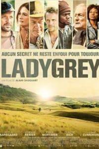 Ladygrey | Bmovies
