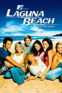 Laguna Beach - Season 01 | Bmovies