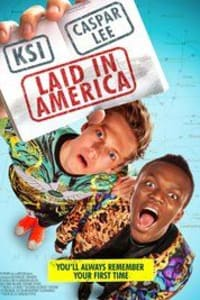 Laid in America | Bmovies