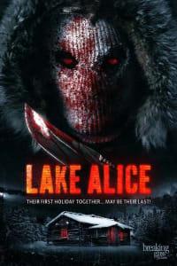 Lake Alice | Bmovies