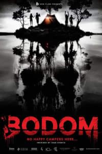 Lake Bodom | Bmovies