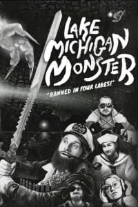 Lake Michigan Monster | Bmovies
