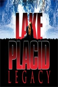 Lake Placid: Legacy | Bmovies