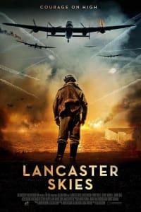 Lancaster Skies | Bmovies