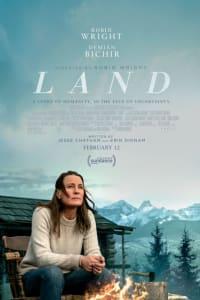 Land | Bmovies