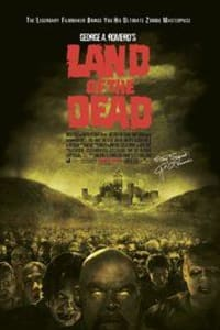 Land of the Dead | Bmovies