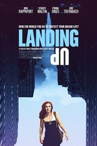 Landing Up | Bmovies