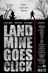 Landmine Goes Click | Bmovies