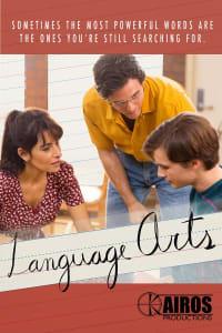 Language Arts   Bmovies