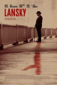 Lansky | Bmovies