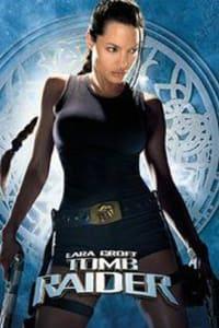 Lara Croft: Tomb Raider | Bmovies
