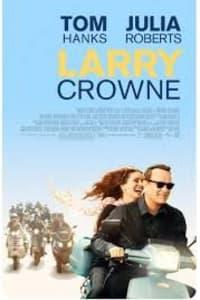 Larry Crowne | Bmovies