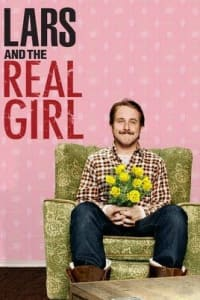 Lars and the Real Girl | Bmovies