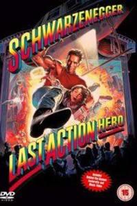 Last Action Hero | Bmovies
