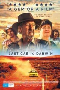 Last Cab to Darwin | Bmovies