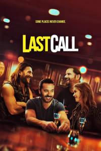 Last Call | Bmovies