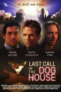 Last Call in the Dog House | Watch Movies Online