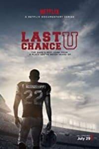 Last Chance U - Season 3 | Bmovies