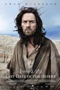 Last Days in the Desert | Bmovies