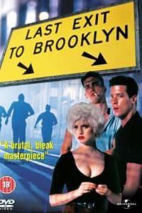 Last Exit To Brooklyn | Bmovies