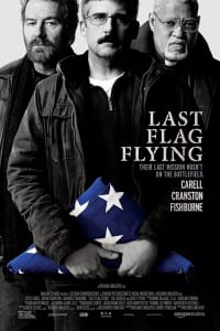 Last Flag Flying | Bmovies