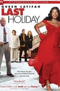 Last Holiday | Bmovies