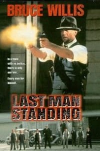Last Man Standing | Watch Movies Online