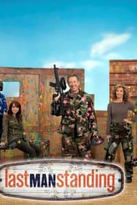 Last Man Standing - Season 5 | Bmovies