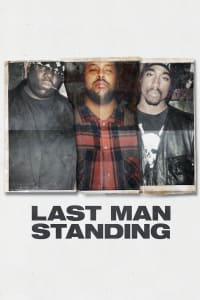 Last Man Standing: Suge Knight and the Murders of Biggie & Tupac | Watch Movies Online