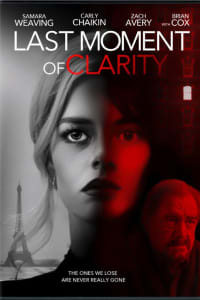 Last Moment of Clarity | Bmovies